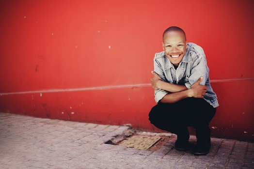 Nakhane-Toure-Courtesy-of-The-Famous-Frouws-big-smiles-1024x682
