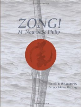 zong cover
