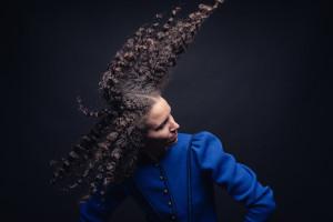 Sasha-Hair_DSC3299_1349