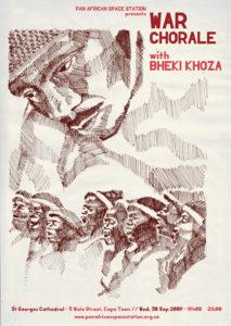 bheki-khoza