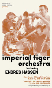 imperial-tiger-orchestra