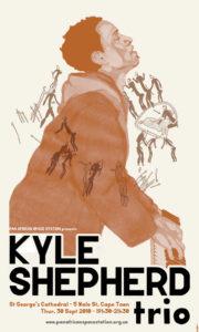 kyle-shepherd