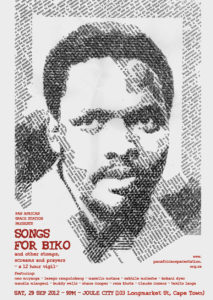 songs-for-biko