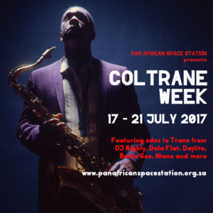 coltrane-week-ig002