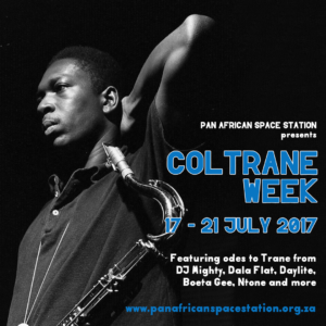 coltrane-week-ig003