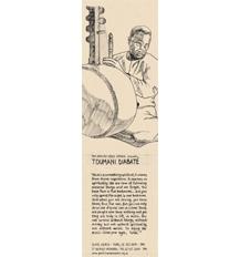 toumani-diabate-4