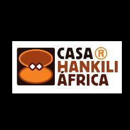 casa-hankili