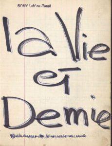 slt-la-vie-demie-2