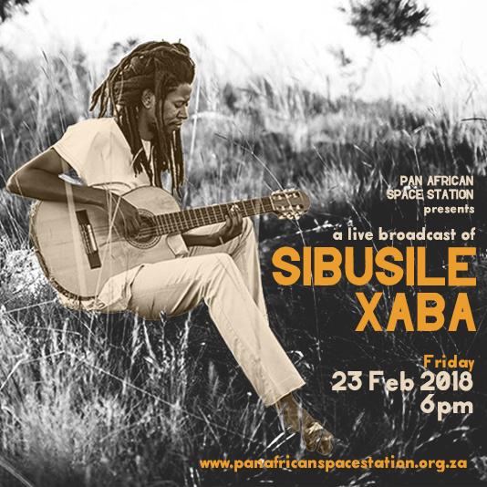social-media-poster-sibusile-xaba